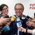 El PSPV, PP, Cs y Vox rechazan la propuesta de Oltra de eliminar la sedición del código penal