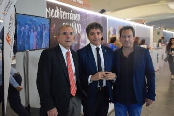 mostra de turisme valencia 20191019_123726 (13)