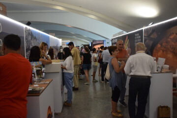 mostra de turisme valencia 20191019_123726 (15)