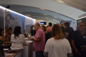 mostra de turisme valencia 20191019_123726 (17)