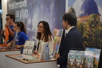 mostra de turisme valencia 20191019_123726 (22)