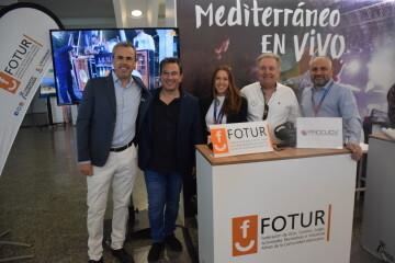 mostra de turisme valencia 20191019_123726 (23)