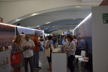 mostra de turisme valencia 20191019_123726 (25)