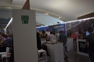 mostra de turisme valencia 20191019_123726 (26)