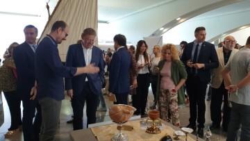 mostra de turisme valencia 20191019_123726 (3)