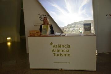 mostra de turisme valencia 20191019_123726 (36)