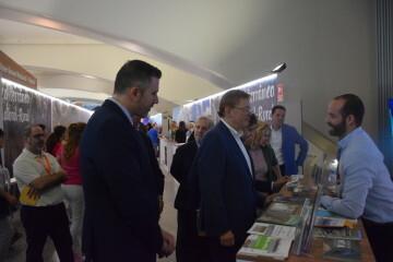 mostra de turisme valencia 20191019_123726 (47)