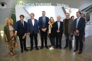 mostra de turisme valencia 20191019_123726 (49)