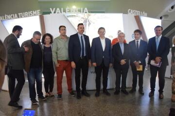 mostra de turisme valencia 20191019_123726 (50)