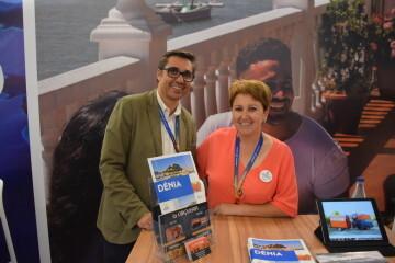 mostra de turisme valencia 20191019_123726 (56)