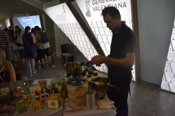 mostra de turisme valencia 20191019_123726 (58)