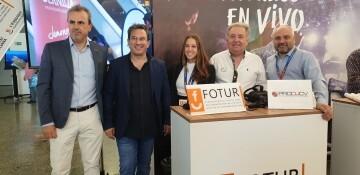 mostra de turisme valencia 20191019_123726 (67)