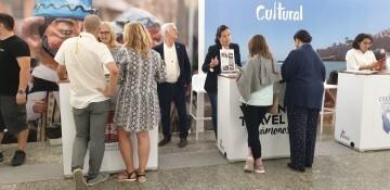 mostra de turisme valencia 20191019_123726 (68)