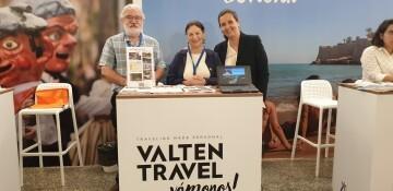 mostra de turisme valencia 20191019_123726 (71)