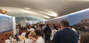 mostra de turisme valencia 20191019_123726 (8)