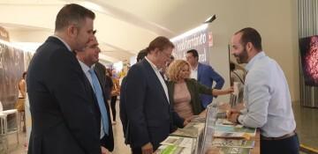 mostra de turisme valencia 20191019_123726 (82)