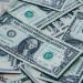 Soluciones financieras al instante