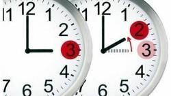 retrasara-hora-reloj_1402670475_111478263_667x375