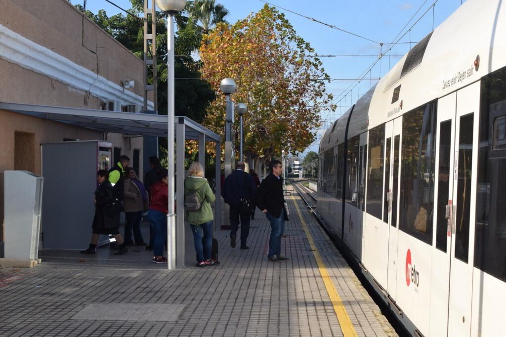 viajeros_metro