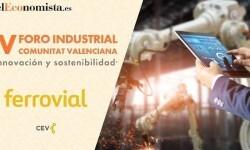 700x420_Invitacion-Foro-elEconomista-WEB