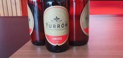 AMSTEL turrón ofrece la esencia de la navidad en formato cerveza 20191127_115418 (2)