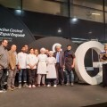 Altaviana se alza con el segundo y tercer premio del concurso de escuelas del Gremio de Confiteros de Valencia en Gastrónoma (1)