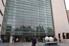 Fiscalía de Valencia demanda a la plataforma que vendió entradas para el concierto de U2 por prácticas abusivas