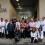 La AECC financia un proyecto de investigación de INCLIVA sobre el tratamiento de cáncer infantil