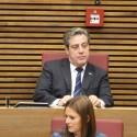 VOX defiende que todos los ciudadanos somos iguales ante la ley, sin desigualdades ni privilegios, por ello ha votado en contra del derecho civil valenciano