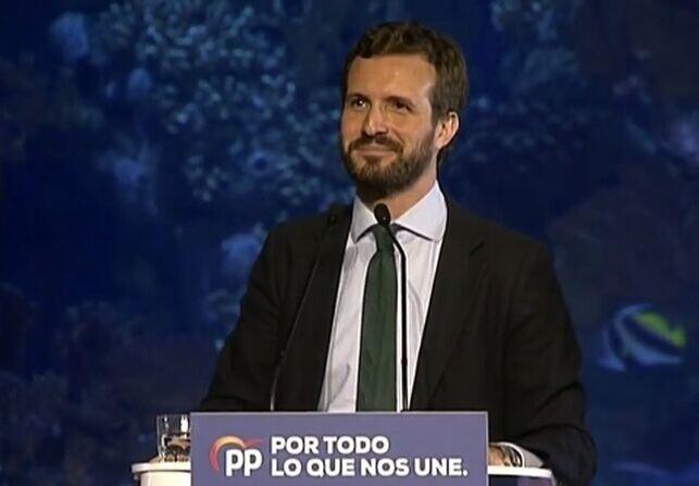 Pablo-Casado-PP-Gobierno-Valencia_EDIIMA20191107_0987_5