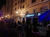 Protesta-feminista-puerta-discoteca-Indiana_EDIIMA20191125_0538_5