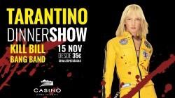 Tarantino-dinner show 15 nov horizontal