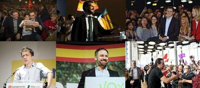 candidatos-compiten-escanos-Comunitat-Valenciana_EDIIMA20191108_0782_5
