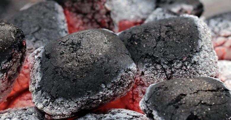 charcoal-2396754_1280-780x405