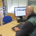 Detenidas cinco personas de una red criminal por estafar desde webs de compraventa de coches en España