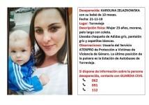fotonoticia_20191122100514_1024