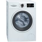 ¿Dónde comprar electrodomésticos online al mejor precio?