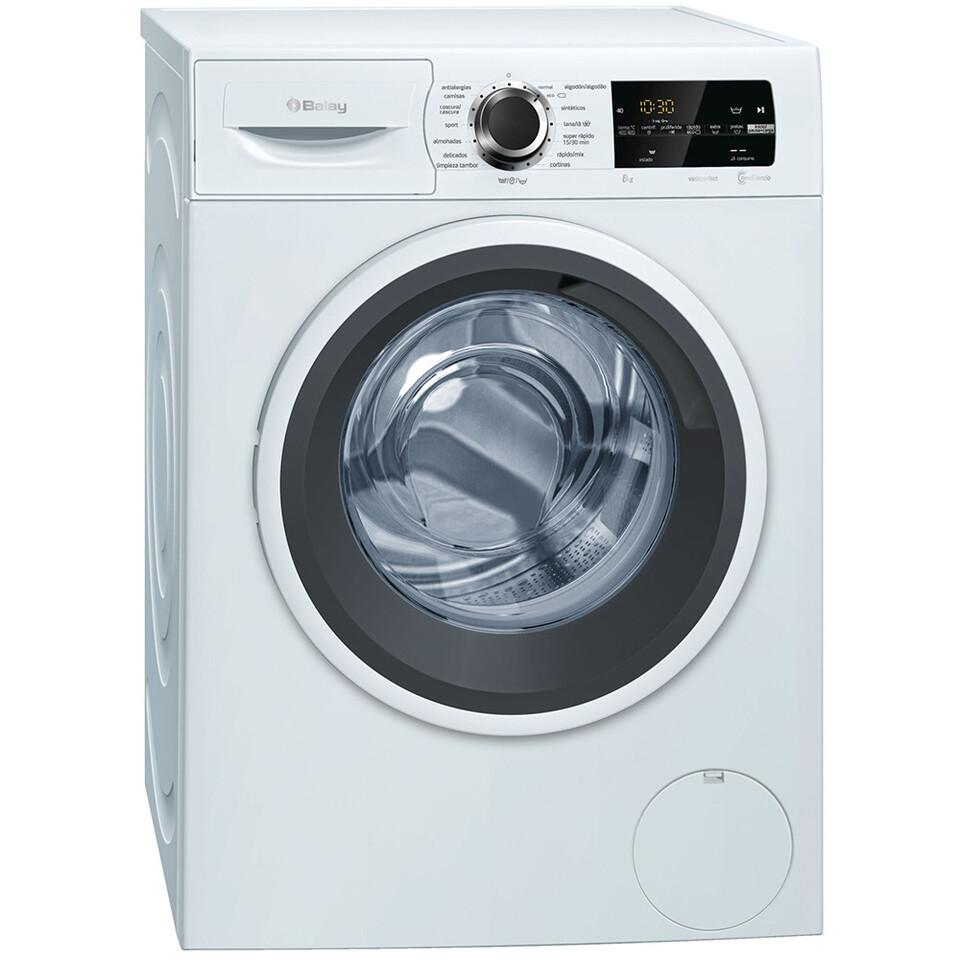 lavadora-balay-3ts988bp
