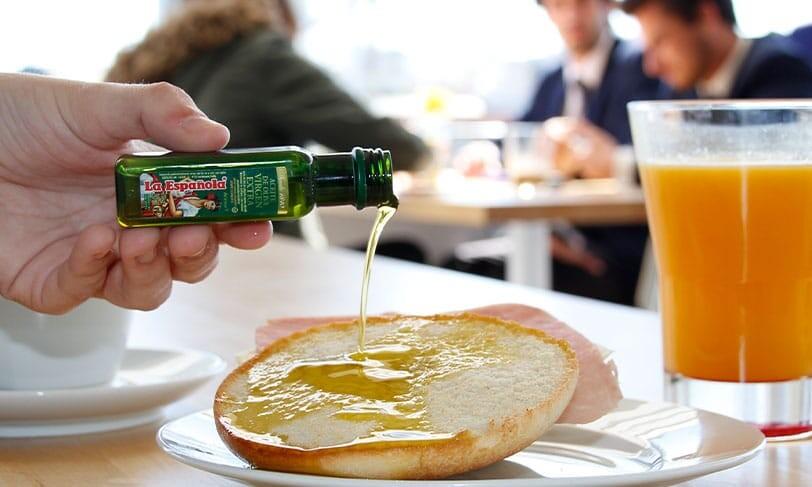 porciones-de-aceite-individuales-para-desayunos