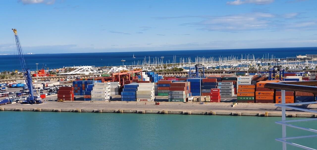 puerto de valencia 20191107_094640 (20)