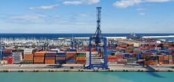 puerto de valencia 20191107_094640 (25)