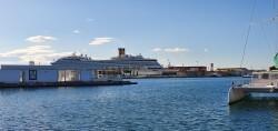 puerto de valencia 20191107_094640 (4)