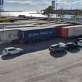 puerto de valencia mercancia 20191107_094640 (30)