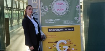 quinta edición de Gastrónoma 20191112_120628 (89)