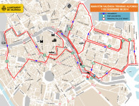 1129 Itinerari Marató