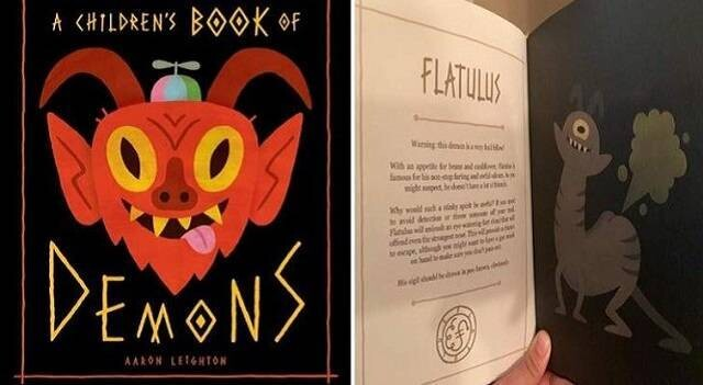 120060_libro-demonios