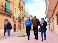 1226 Gómez Urbanització St Pere (1)