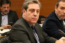 19.12.05_JoséMaría Llanos Comisión Ley de Medidas