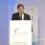 Ximo Puig subraya la importancia de blindar el estado del bienestar para seguir reforzando los servicios públicos