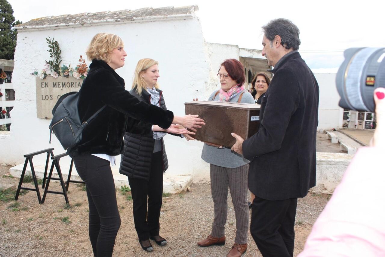201219 restes Prades Trueba (2)